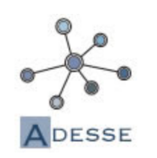 Más información sobre ADESSE. Alternancias de Diátesis y Esquemas SIntáctico-Semánticos del Español