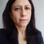 Ana Sedeño-Valdellos