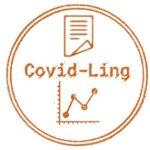 Plus d'informations sur COVID-LING