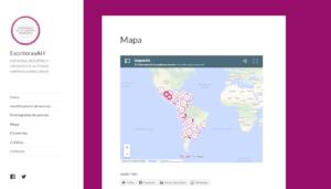 More info about Mapa de EscritorasAH