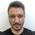 Sergio Moldes-Anaya