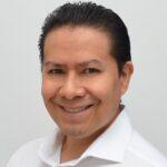 José Luis Rojas-Solís PhD