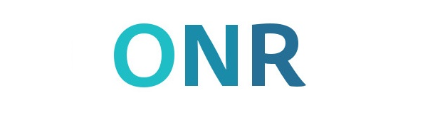 Imagen para el artefacto digital Online News Research