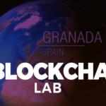 Plus d'informations sur BlockLab