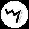Plus d'informations sur Mnemosine: hacia la historia digital de la otra Edad de Plata: producción, almacenamiento, uso...