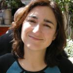 Rosana Montes