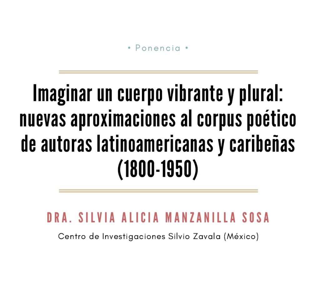 Imagen para el artefacto digital Presentación/ponencia sobre el corpus poético de latinoamericanas y caribeñas e Hybris (Perú, junio 2021)
