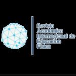 Revista Académica Internacional de Educación Física