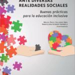 Más información sobre Las actitudes del alumnado universitario ante diversas realidades sociales